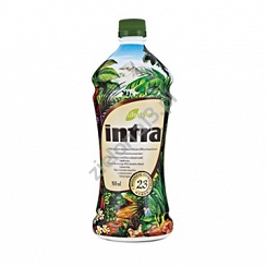 Intra Lifestyles, 950ml  - Suplement Diety