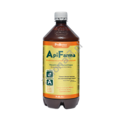 ApiFarma™ Probiotics 1000ml